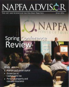 napfa-cover